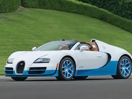 green bugatti rm sotheby u0027s 2013 bugatti veyron 16 4 grand sport vitesse u0027le