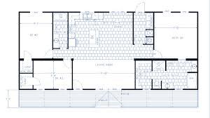 ohio modular homes manufactured home ohio mobile homes ohio 16x80
