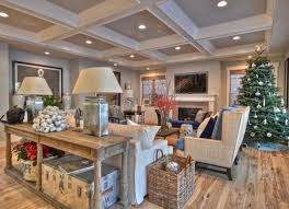 craftsman style homes interiors craftsman style kitchen pretty ceiling kitchen of my dreams