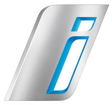 logo bmw 3d bmw i the all electric bmw sub brand the bmw i3 and bmw i8