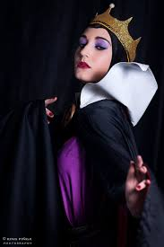 snow white witch costume evil witch from snow white and the seven dwarfs by kngpinga on
