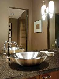 Charming Buy Baths Contemporary Bathroom And Shower Ideas Best Place To Buy Bathroom Fixtures
