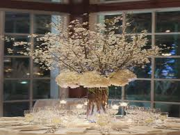 branches for centerpieces 12 important lessons tree branch centerpieces for