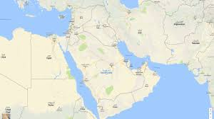 World Map Iran by New Huge Mandela Effect Must Watch World Map Has Changed Youtube
