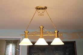 3 light kitchen fixture gold shoe new house new kitchen lights