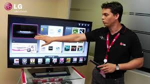 home electronics televisions home audio u0026 video lg usa video tutorial lg tv cinema 3d y smart tv home dashboard youtube