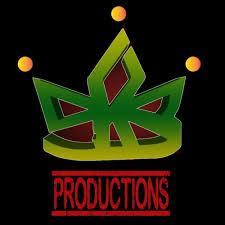 Lights Down Low Remix Lights Down Low Reggae 2o17 By Sk Boiiz Sk Boiiz Free