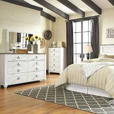 Bedroom Furniture Naples Fl Naples Bedroom Furniture Bedroom Naples Fl Bedroom Furniture