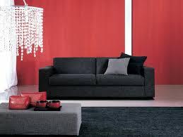 canapé 200 cm choisir un canapé lit galerie photos d article 7 14