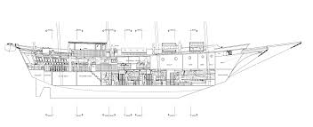cutty sark sailing ship google search blueprints plans