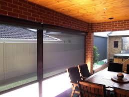 Outdoor Patio Privacy Ideas by Patio Ideas Outdoor Patio Blinds Perth Large Patio Blinds Ideas