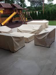 furniture long lasting waterproof patio furniture covers
