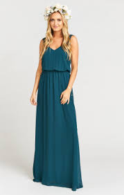 maxi dress boho maxi dresses beachy to formal styles show me your mumu