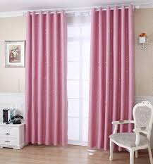 blackout curtains childrens bedroom exquisite design ideas using also beautiful childrens bedroom