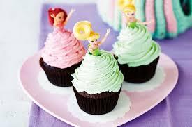cupcake marvelous 75th birthday cupcakes 4 year old birthday