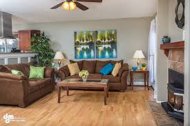 interior design home staging home staging portfolio northern lights home staging and design