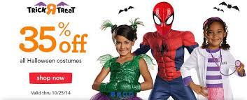 Shop Halloween Costumes Toys 35 Halloween Costumes Saturday