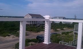 interior balcony railing porch modern with aluminum balcony