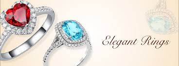 online cheap rings images Buy cheap rings of silver and gold online for men and women png