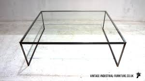 Vintage Glass Top Coffee Table Antique Glass Top Coffee Table Antique Brass Glass Top Coffee