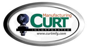 Wrap Around Double Curt Curt Manufacturing