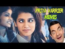 Funny Videos Memes - ultimate priya varrier memes compilation priya varrier funny videos