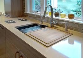 franke sink accessories chopping board franke kitchen sink accessories kitchen improve the visual quality