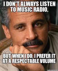 Funny Dos Equis Memes - dos equis guy meme maker social media la
