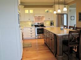 Kitchen Cabinet And Built In Cabinet Photos - Built in cabinets for kitchen