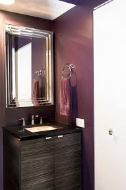 What Is A Powder Bathroom 5 Fresh Bathroom Colors To Try In 2017 Hgtv U0027s Decorating