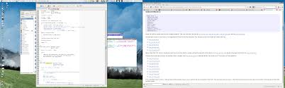 a 2d gtk window decorator u2013 virtual const void b const noexcept