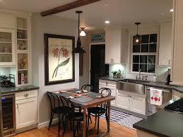 california kitchen design kitchen design ideas remodel projects u0026 photos