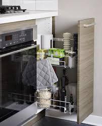 rangement coulissant meuble cuisine placard cuisine coulissant meuble cuisine rideau coulissant