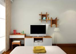 best bedroom tv best of awesome bedroom tv unit design at tv w 32335