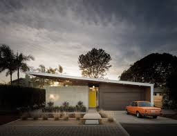 creating the not so big house modern living home design ideas inspiration and advice dwell