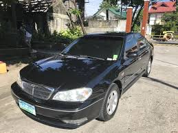 nissan cefiro nissan cefiro 2000 car for sale tsikot com 1 classifieds
