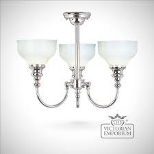 home depot overhead lighting bathroom overhead lighting ceiling led ideas design linkbaitcoaching