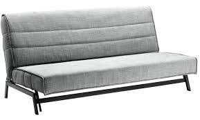 Ikea Sleeper Sofa With Chaise Ikea Sectional Sleeper Adca22 Org