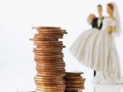financer mariage comment financer mon mariage myplanner le