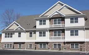 3 Bedroom Apartments For Rent In New Jersey Apartments For Rent In Nutley Nj Apartments Com