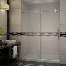 shower doors the home depot canada