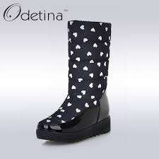 large womens boots australia popular boots for large calves buy cheap boots for large calves
