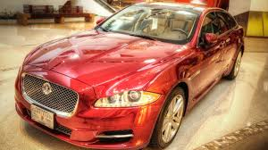 jaguar car wallpaper red jaguar car wallpaper hd