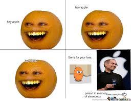 Your Loss Meme - sorry for your loss by ellen cunningham 31 meme center