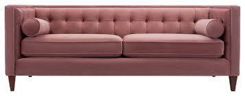 jennifer taylor home jack tuxedo sofa u0026 reviews houzz