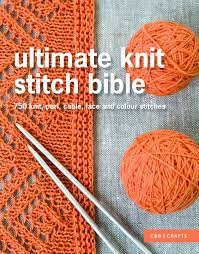 cheap cool knit stitches find cool knit stitches deals on line at