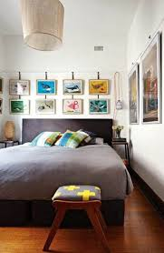 bedroom dazzling college wall art ideas pinterest fascinating