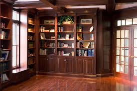Home Library Ideas Home Office Library Design Ideas Library Design Ideas Stunning