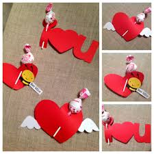 candygram fundraiser cute idea valentine u0027s day my style