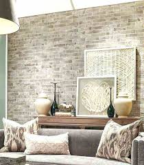 wall for kitchen ideas kitchens with brick accent walls large size of accent wall in